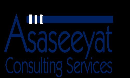 Asaseeyat Consulting Services